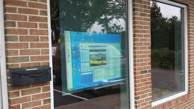 smart home wiring diagram door interactive tint interactivetint com