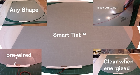 smart_glass_Film copy pdlc film non adhesive glass application electric switchable smart  at gsmportal.co