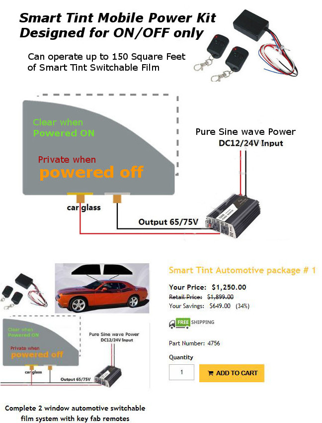 Automotive Application b 11 in addition Watch moreover Wiring Diagram Honda Vtx 1800 additionally Watch likewise Wire Color Code For Pioneer Car Stereo Car2bstereo2bmemory2bwire2bwiring2bharness2bcolor2bcode2bdiagram   Wiring Diagram. on car dimmer switch
