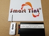 Smart Tint Dimmer System with Remote Control