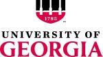 Smart Tint Client university of Georgia