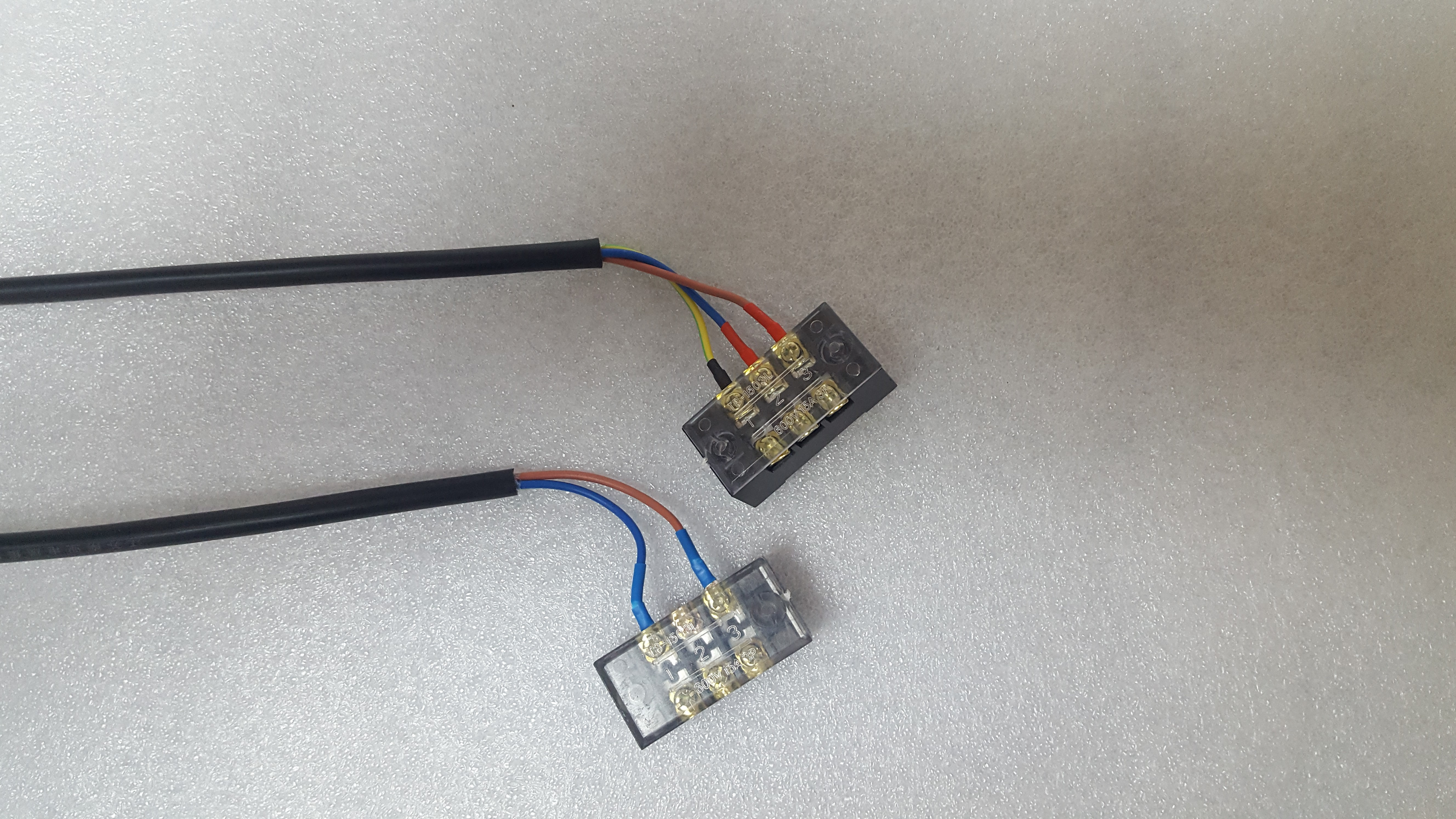 Switchable Smart Film Copyright Of This Circuit Belongs To Kit Electronics In 2018 Tint Inc All Rights Reserved Dealer Login
