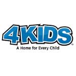 Smart Tint Client 4 KIDS