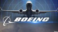 Boeing utilizes Smart Tint