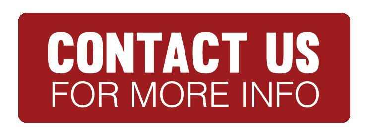 contact smart tint