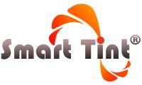 smart tint® smart film®