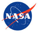 NASA - Smart Tint Project