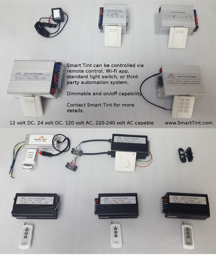 all_power_control_units1