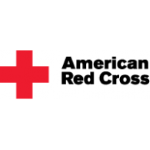 Smart Tint Client American Red Cross