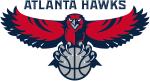 Smart Tint Client Atlanta Hawks