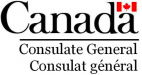 Smart Tint Client Canada consulate general