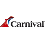 Smart Tint Client Carnival