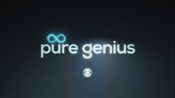 CBS features smart tint on tv show Pure Genius