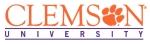 Smart Tint Client Clemson University