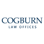 Smart Tint Client Cogburn Law Office