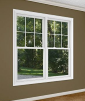 Smart Tint® Double Hung Window Contact Switch Installation