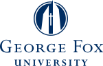 Smart Tint Client George Fox university