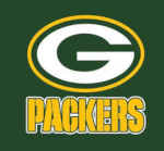 green bay packers and smart tint