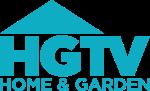 Smart Tint Client HGTV