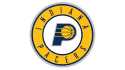 Indiana Pacers Athletic Center featuring Smart Tint