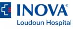 Smart Tint Client Inova Loudoun Hospital