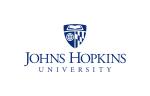Smart Tint Johns Hopkins University