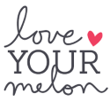 Love Your Melon Powered By Smart Tint