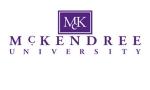 Smart Tint Client Mckendree University