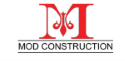 Smart Tint Client Mod Construction