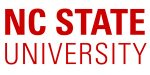 Smart Tint Client NC state university