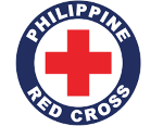 Smart Tint Client Philippine Red Cross