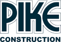 Pike installs Genuine Smart Tint switchable film