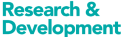 Research and Development Applications
