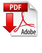 smart cling® self adhesive specs