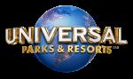 Smart Tint Client Universal Parks